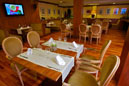 Miniatura Foto Hotel Borgia