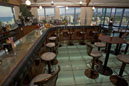 Miniatura Foto Hotel Don Pablo