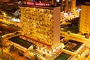 Miniatura Foto Hotel Gandia